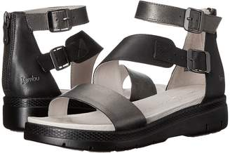 Jambu Cape May Women's Shoes