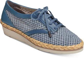 Aerosoles River Side Esapadrille Sneakers