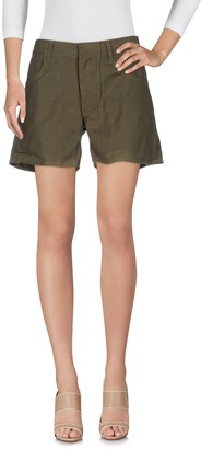 LGB Shorts - Item 13123174HB