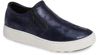 Josef Seibel Hillary Sneaker
