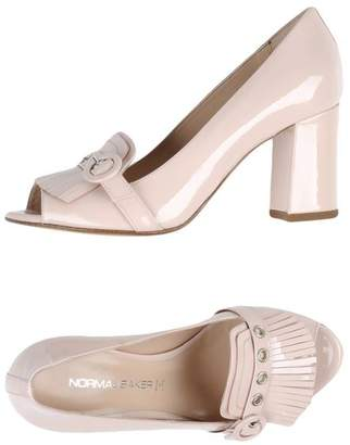 Norma J.Baker Loafer