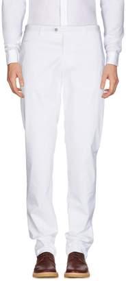 Fay Casual pants - Item 13156034