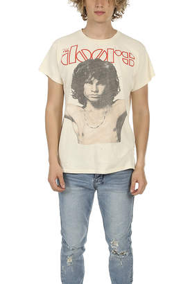 URBAN RESEARCH madeworn rock MadeWorn The Morrison Tee