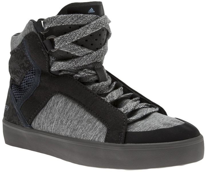 adidas by Stella McCartney hiker shoe
