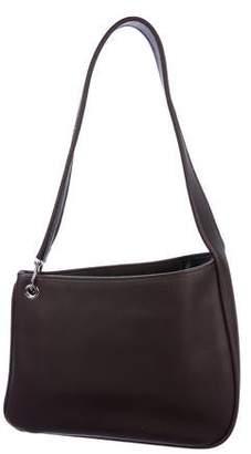 Hermes Buffalo Manille II Shoulder Bag