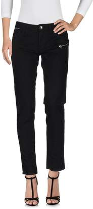 Miss Sixty Denim pants - Item 42590669FR