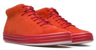Camper Hoops Sneaker