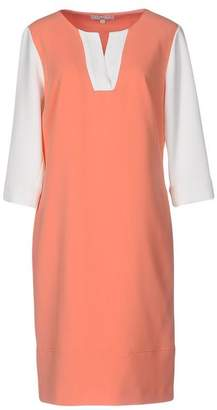 Scapa SPORTS Knee-length dress