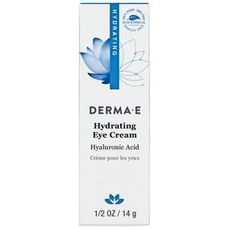 Derma E Hydrating Eye Crème 14 g