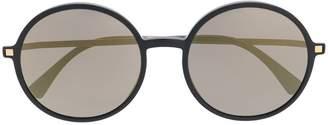 Mykita Anana sunglasses