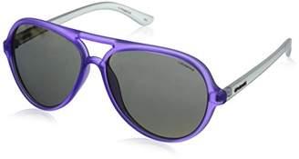 Polaroid Women's Sonnenbrille P8401 58 0VC/FA Sunglasses