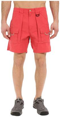 Columbia Brewha IItm Short Men's Shorts