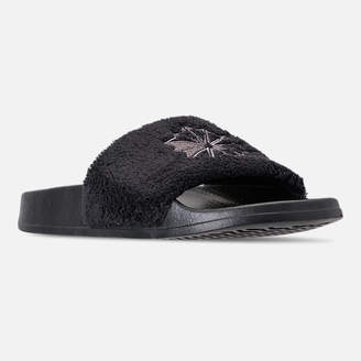 29f848148 Reebok Men s Classic Slide Sandals