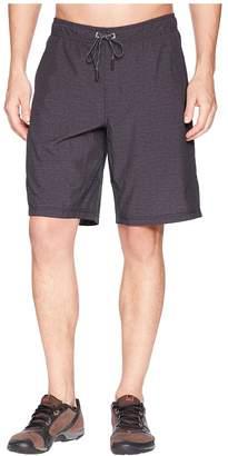 Prana Fintry Short Men's Shorts