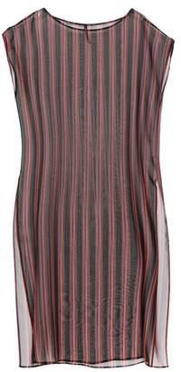 Pierantonio Gaspari 3/4 length dress