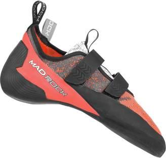 Mad Rock Weaver Climbing Shoe
