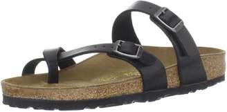 Birkenstock Women's Mayari Birko-flor Sandal