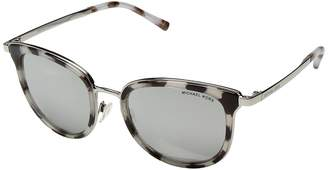 Michael Kors Adrianna I MK1010 Fashion Sunglasses
