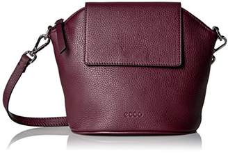 Ecco Sp 2 Crossbody