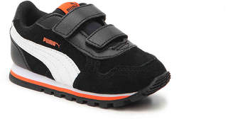 Puma ST Runner Infant & Toddler Sneaker - Boy's