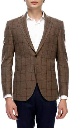 L.B.M. 1911 Jacket Jacket Men L.b.m. 1911