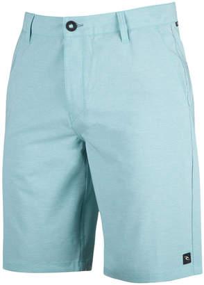 Rip Curl Men's Mirage Phase Boardwalk Shorts
