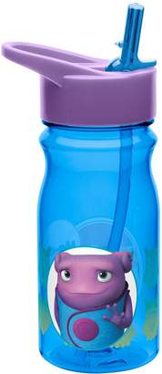 Zak Designs DreamWorks Home 16.5-oz. Tritan Oh Water Bottle