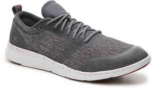 Superfeet Stuart Sneaker - Men's