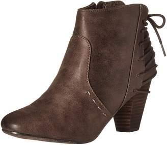 Report Women's Milla Ankle Bootie