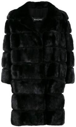 Simonetta Ravizza Verbena coat