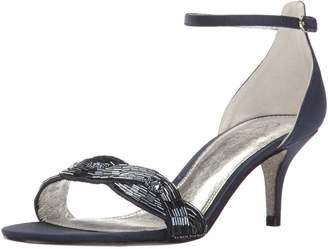 Adrianna Papell Women's Aerin Dress Sandal