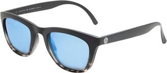 Sunski Manresa Polarized Sunglasses