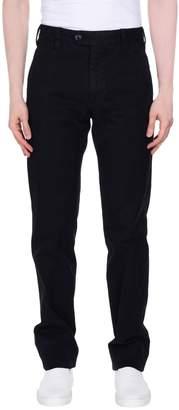 Area Code 212 Casual pants - Item 13199395GO