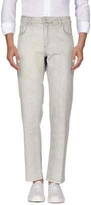 OSKLEN Jeans