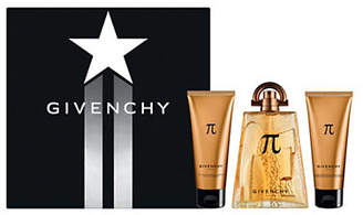 Givenchy Pi Eau de Toilette Three-Piece Set