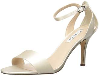 Nina Women's Venetia Dress Sandal