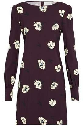 cd6c0c4e47 Goat Dresses - ShopStyle Australia