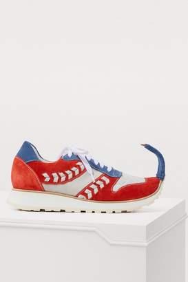 Loewe Dinosaur sneakers