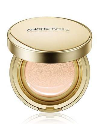 AMOREPACIFIC Age Correcting Foundation Cushion Broad Spectrum SPF 25 $80 thestylecure.com