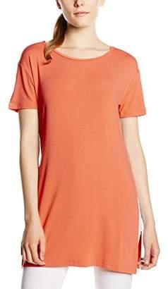 Madonna Women's 40-8339-C T-Shirt,(Manufacturer Size: XS)