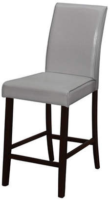 Monarch Two-Piece Dining Chair Set