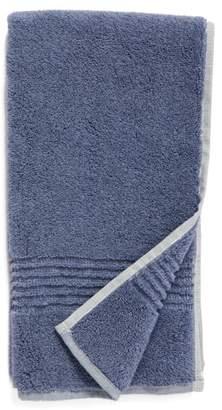 Nordstrom Organic Hydrocotton Hand Towel