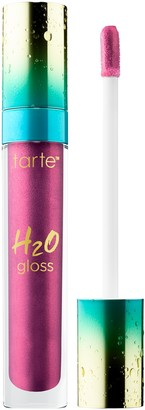 Tarte H2O Lip Gloss - Rainforest of the Sea Collection