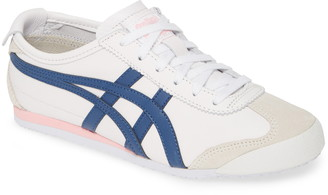 huge discount 3ce6a c41f3 Onitsuka Tiger by Asics Women's Shoes - ShopStyle
