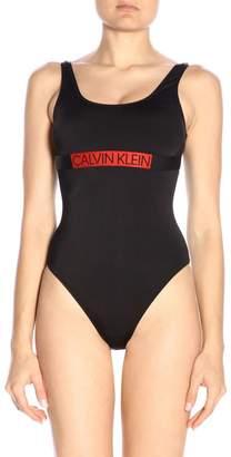 Calvin Klein Swimsuit Swimsuit Women