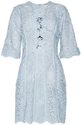 Sachin + Babi Short dresses
