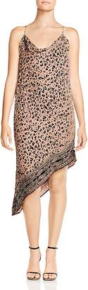 Haute Hippie Sahara Embellished Dress