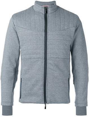 Rossignol Maxime jacket