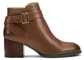 Aerosoles Maggie Leather Boots