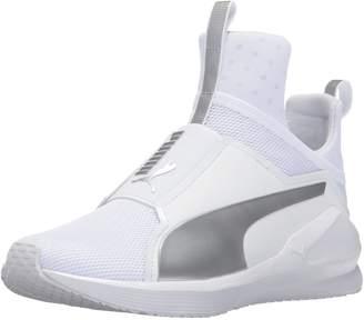 d71254c78d8 at Amazon Canada · Puma Women s Fierce Core Fashion Sneakers
